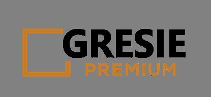Gresie Premium