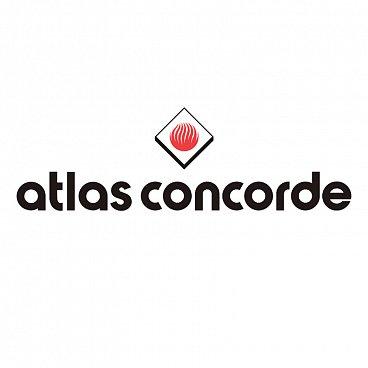 Atlas Concorde | Italy