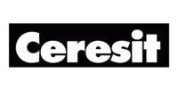 Ceresit-logo-600x300