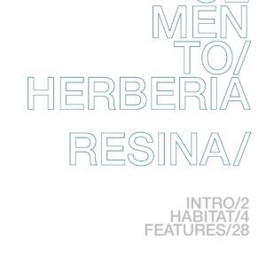 Herberia_Cat_Resina-1-3