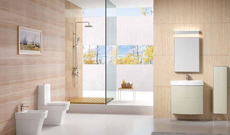 Karag bath2