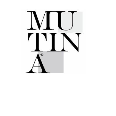 Mutina | Italy