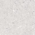 PDG-Bianco