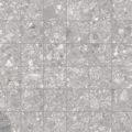 PDG-MosaicoGrigio