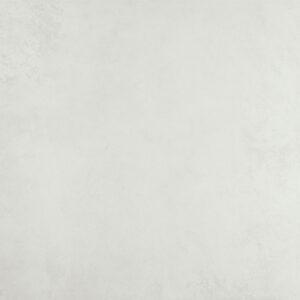 Terratinta four concepts White-60x60