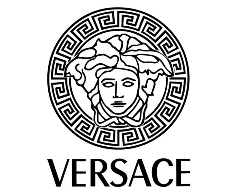 Versace | Italy