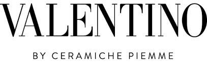 Valentino | Italy
