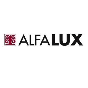 ALFA LUX | Italy