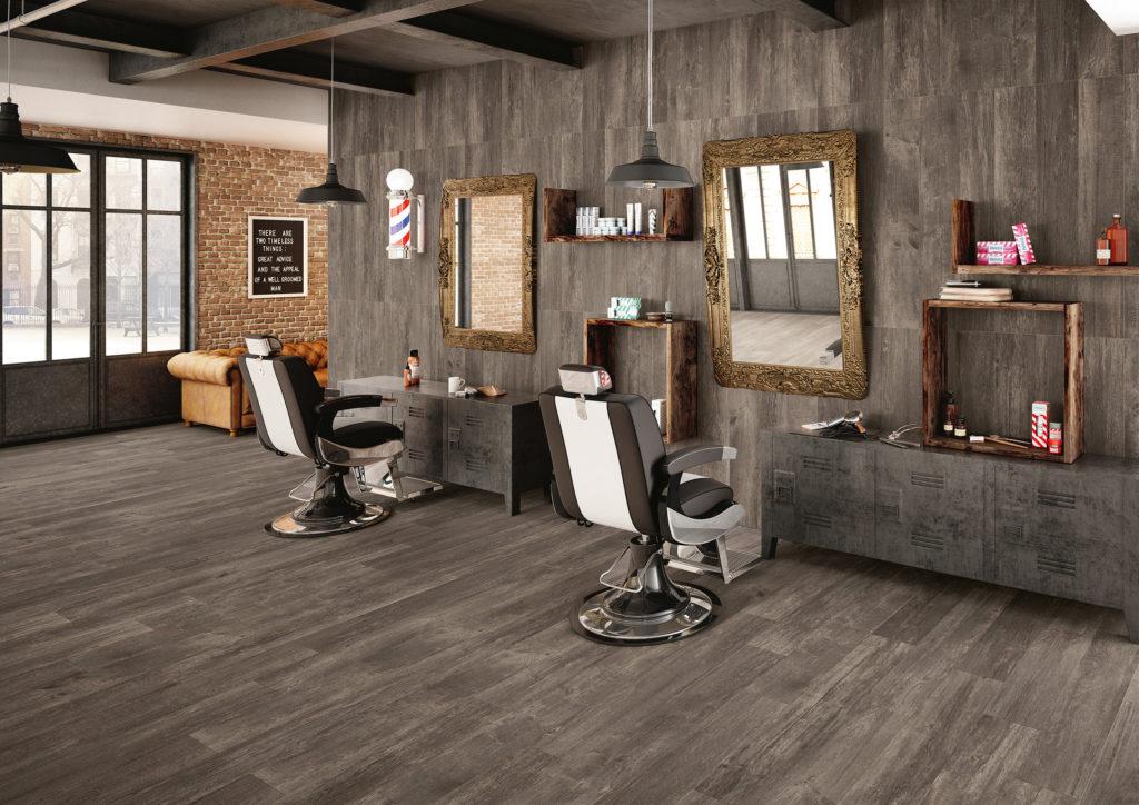 proiecte importator gresie gresie premium. Black Bedroom Furniture Sets. Home Design Ideas