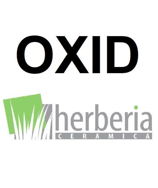 Catalogo Oxid | HERBERIA Italia