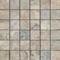 fitzroy mosaico