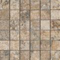 fundy bay mosaico