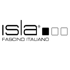 ISLA Tiles | Italy