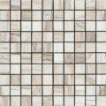 ivory mosaico