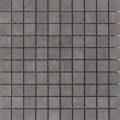 jet black mosaico