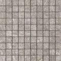 light mosaico