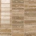 mahogany polished muretto