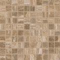 mahogany satin mosaico