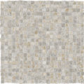 mix b mosaico