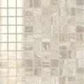 papyrus polished mosaico
