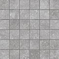 rain mosaico