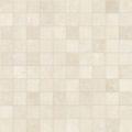 soho mosaico