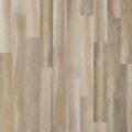 wooden-aspen
