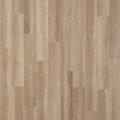 wooden-birch