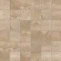 wooden-mosaico-aspen