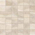 wooden-mosaico-maple