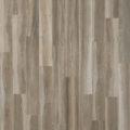 wooden-olive
